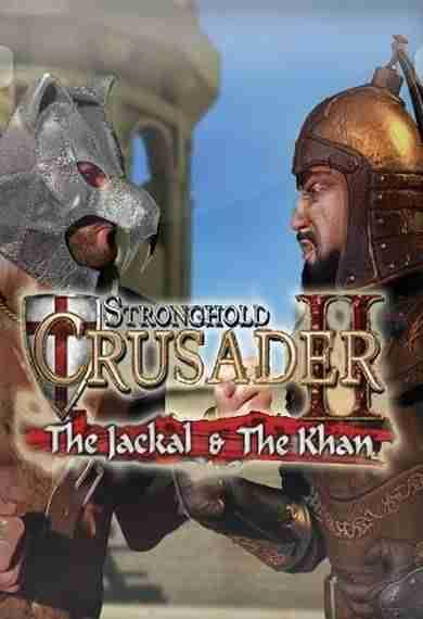 Descargar Stronghold Crusader 2 The Jackal and The Khan [MULTI9][POSTMORTEM] por Torrent